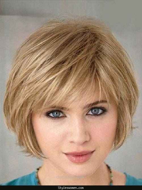 of hair style best 25 hairstyles for thin hair ideas on 4734