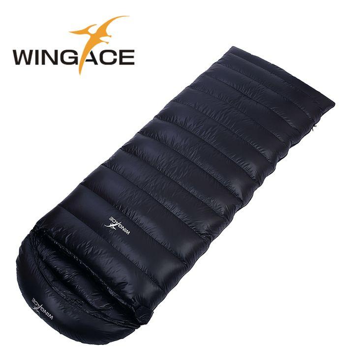 25+ best ideas about Cheap sleeping bags on Pinterest ...