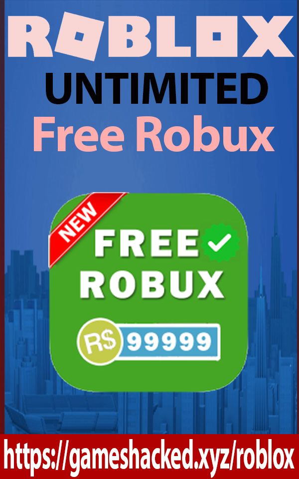 Free V Bucks And Robux 5 Ways To Get Free Robux 2020 Working In 2020 Roblox Roblox Generator Roblox Roblox