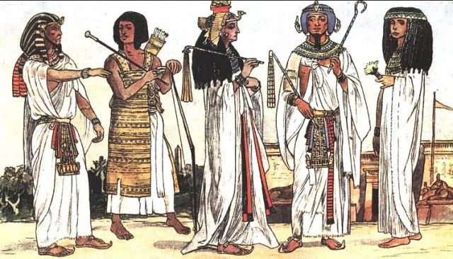 Символы фараона символы для ников, символы для ника, символы буквы, символы на клавиатуре, символы казахстана, символы знаков зодиака, символы россии, символы рейки, символы великобритании, символы нового года, символы франции, символы англии, символы и знаки, символы пробела, символы медицины, символы египта, символы вк, символы для вк, символы для тату, символы в вк