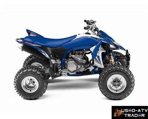 41 best four wheeler atvs images on pinterest for Yamaha brookhaven ms
