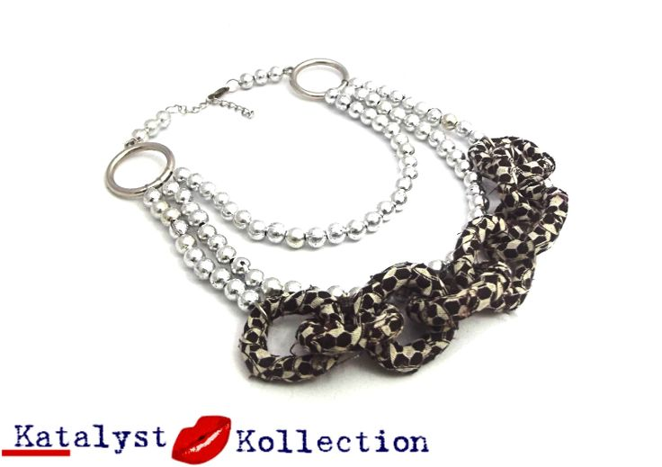 http://katalystkollection.co.za/index.php/accessories/product/315-brown-shweshwe-print-3-collar-necklace