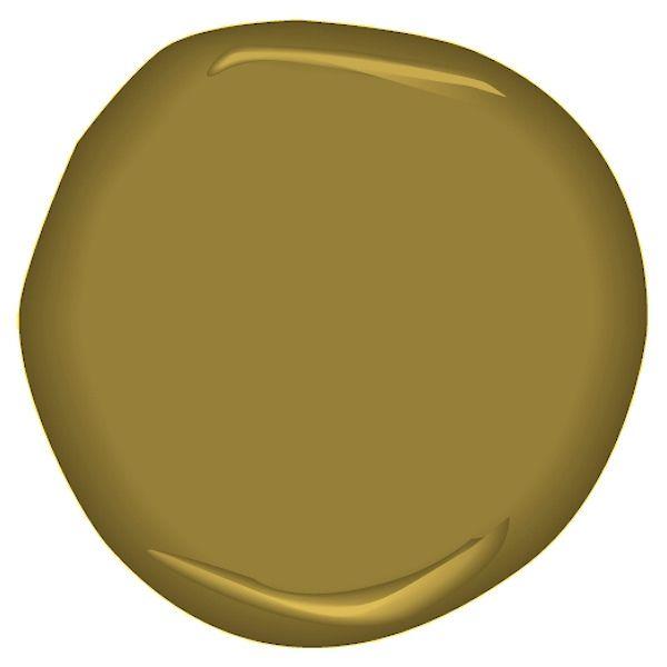 17 best images about benjamin moore golden fields on for Benjamin moore tea light