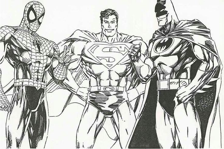 12 besten Superman Bilder auf Pinterest
