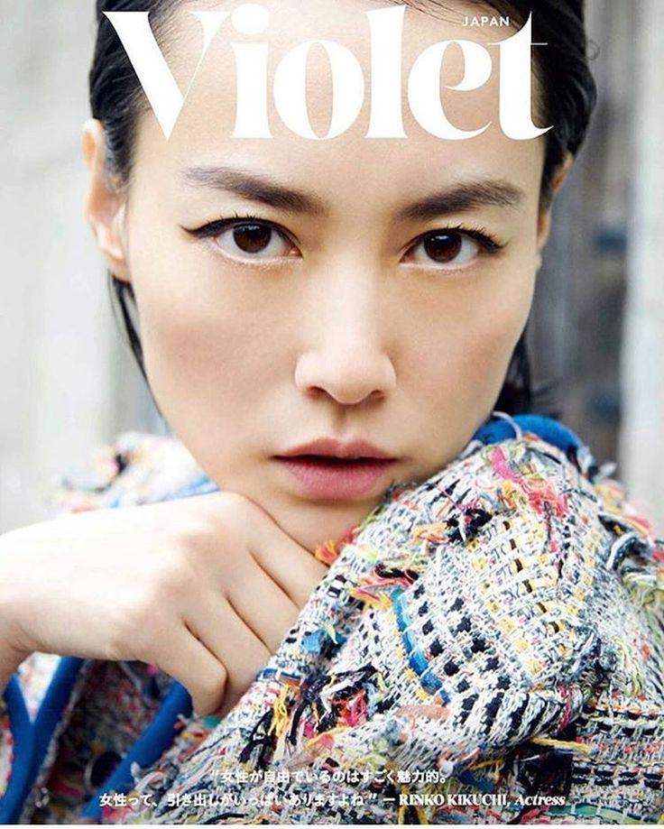 1583 best Model Magazine Covers images on Pinterest Magazine
