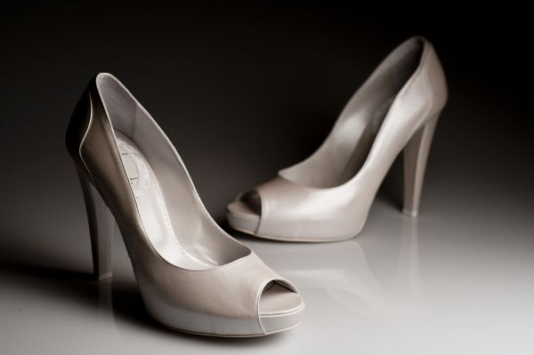 ferracuti. shoes