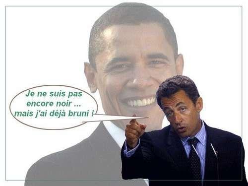 humour noir | sarkosoleil.jpg