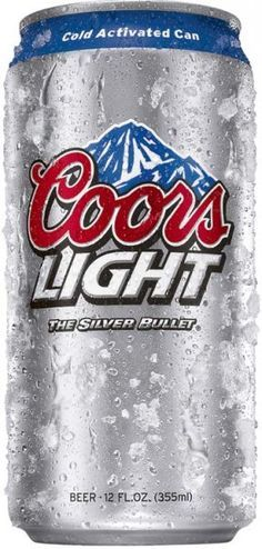 36 Best Coors Signs Images On Pinterest Coors Light Man