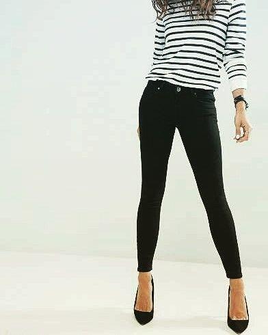 InstaSocial: ##Asos #whitby #jeans skinny a vita bassa taglia W24 l32 ... (link: http://ift.tt/2n88Tfy )
