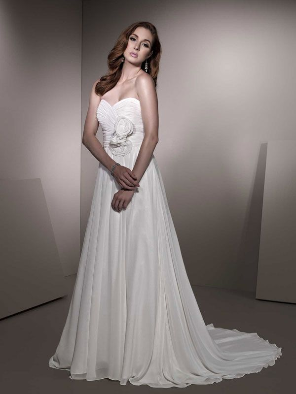 18 best add ons to dress images on pinterest wedding for Second hand mori lee wedding dresses