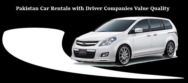 Rent a Car In Karachi with Driver is all here to help you with robust auto booking services. You can take in all the more about their services in a matter of few clicks.