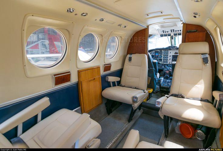 Private TI-AWM aircraft at San Jose - Tobías Bolaños Intl