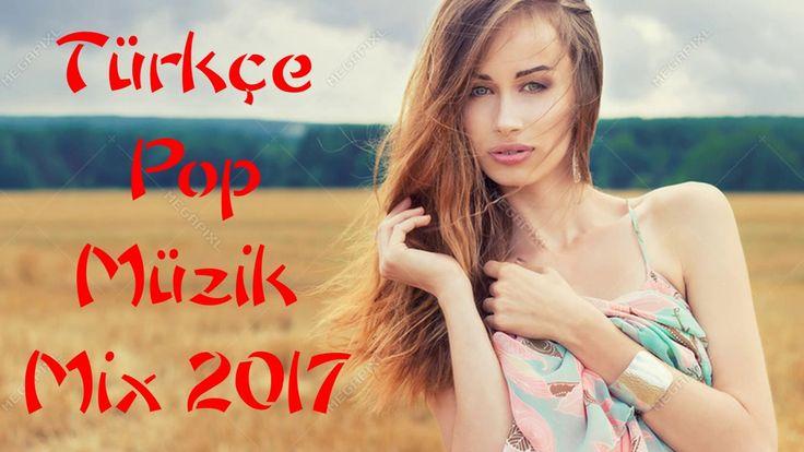 Türkçe Pop Şarkılar TOP 100 | En Yeni Türkçe Pop Şarkıl…