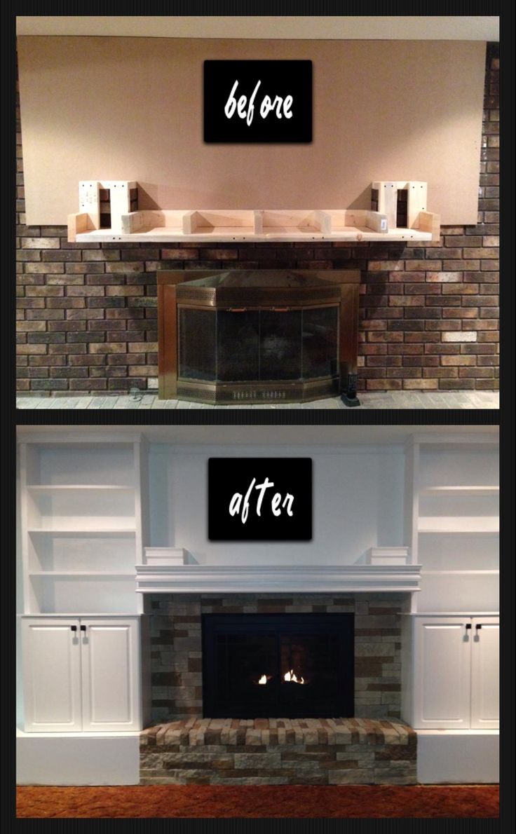 307 best fireplaces images on pinterest fireplace ideas