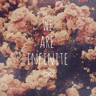 There big infinities and there are small infinities