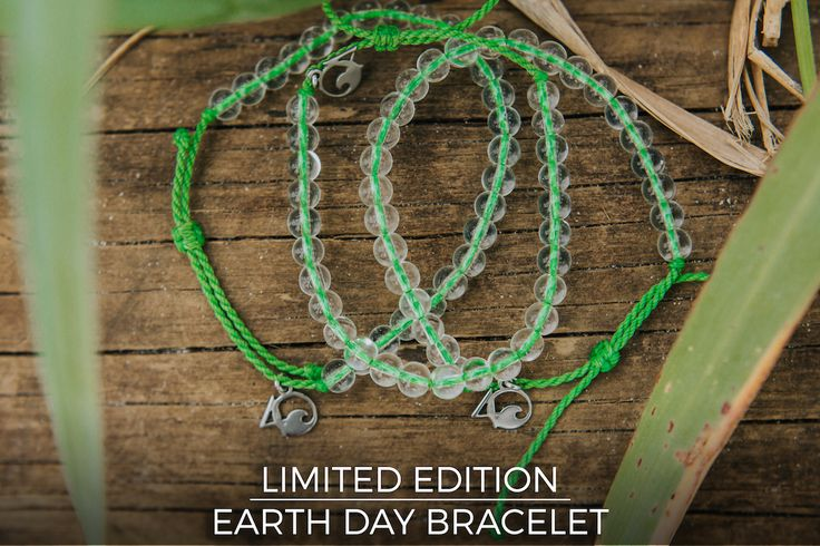 13 best images about 4Ocean Bracelets on Pinterest ...