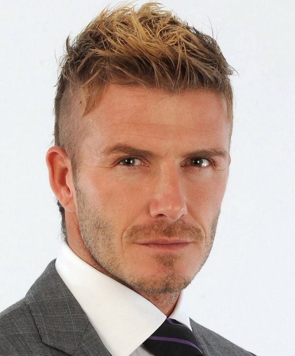58 best mens hair color and highlights images on pinterest 12 cool haircuts for men 2017 cool haircutss for guys pmusecretfo Choice Image