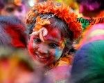 Happy Holi 2014 SMS, Wishes in Punjabi: Happy Holi 2014 SMS Provides Best Happy Holi 2014 SMS, Wishes in PunjabiShare and Enjoy These Wishes and Greetings For Yor Friends and Family Members With Text Messages From your Phone or Whatsapp. You Can Send these Beautiful Happy Holi 2014 SMS, Wishes in Punjabi For Free to whom which are far away from You and You Even Then Want them to Make the Part of Your Happy Holi Celebrations