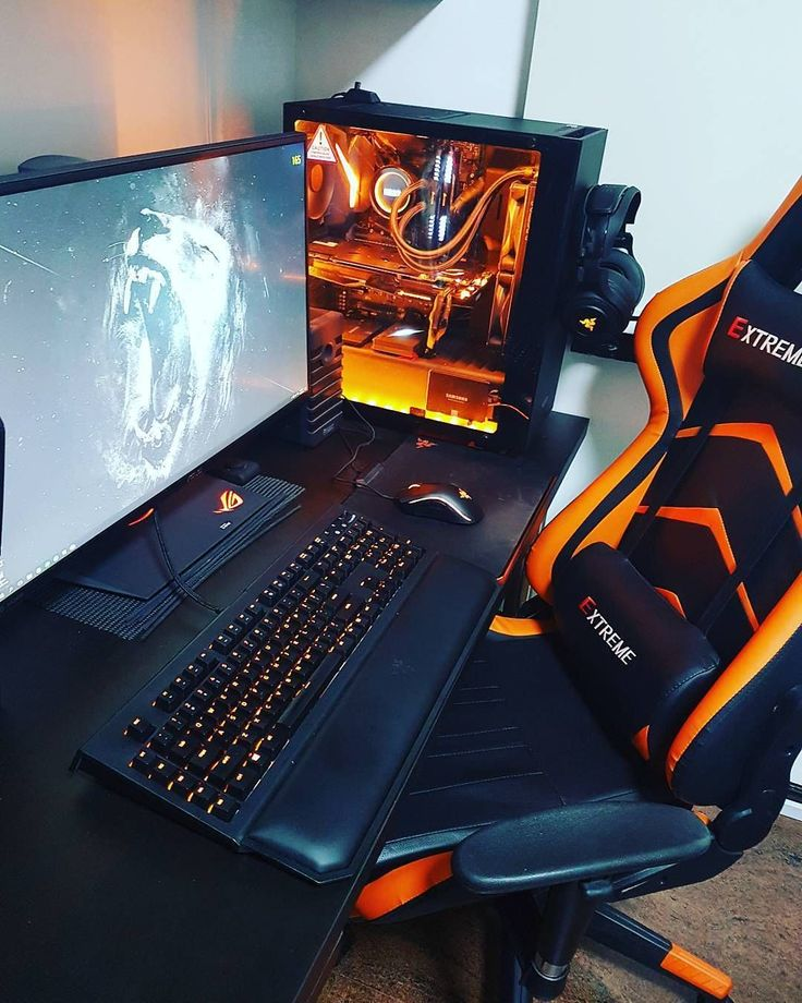 Dope or Nope_? Via: Benson Tan Use #extremepc for a chance to get featured! Follow ExtremePC for your daily dose of epic builds and magnificent rigs! …