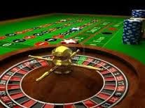 For making you feel special and to reward you for gambling, online casinos in the UK offer their players a selection of different bonuses to play with.