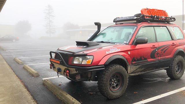 Brian Lipke Brianlipke Instagram Photos And Videos Bar Lighting Instagram Subaru Forester