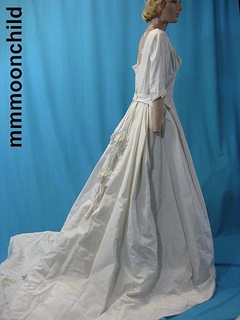 Used wedding gowns boston ma wedding dresses asian for Wedding dresses in boston ma