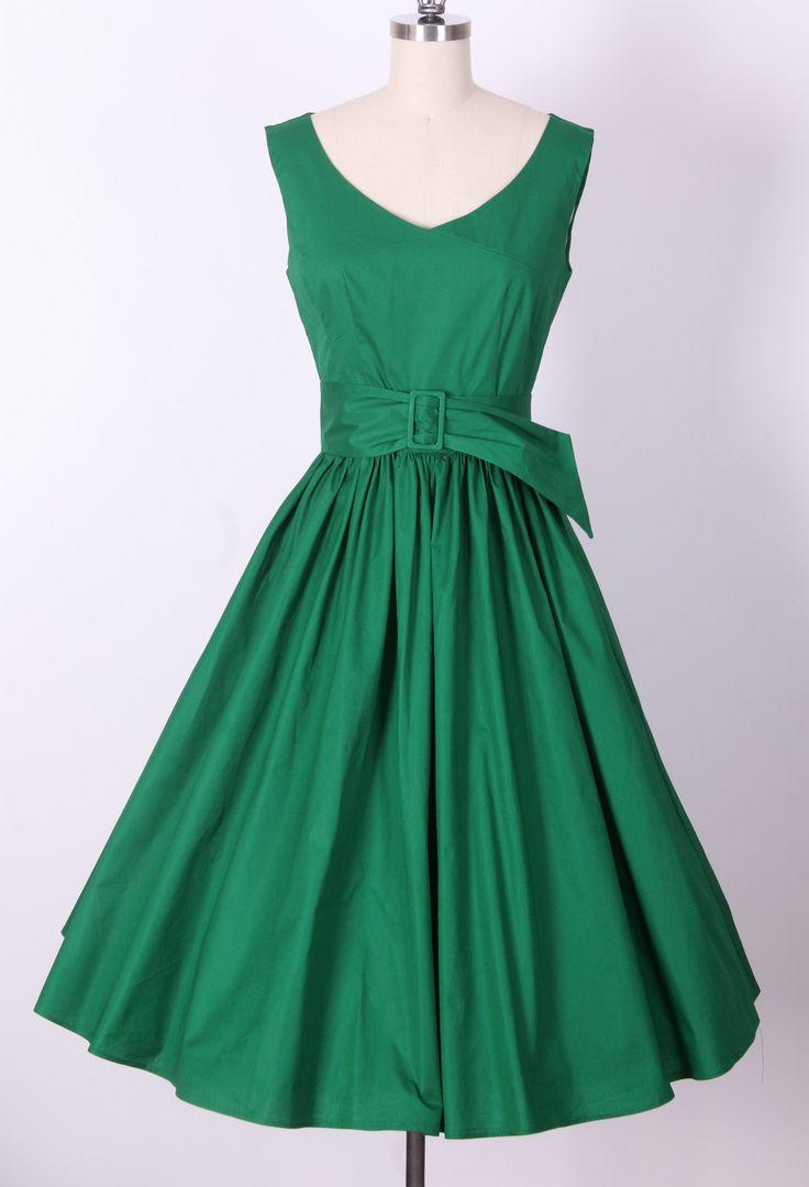14 best dress images on Pinterest | Short wedding gowns, Wedding ...
