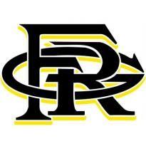 FGR Trucking Logo. Get this logo in Vector format from http://logovectors.net/fgr-trucking/