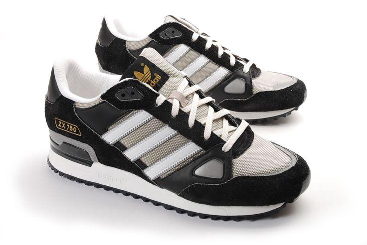 adidas zx neo