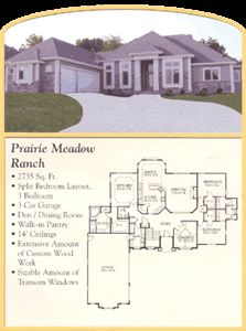 Badger Home Builders :: 262-522-7099 :: Call Today! Home Builders Wisconsin New Home Builders Wisconsin Building home wisconsin home builders waukesha wisconsin models virtual tours home and homes building of homes within wisconsin a home building wisconsin based builder of wisconsin homes and a home for wisconsin builders build for wisconsin home builder.