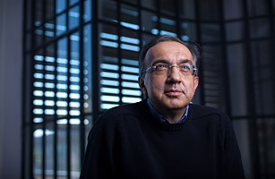The 2011 Time 100 most influential people in the world: Sergio Marchionne