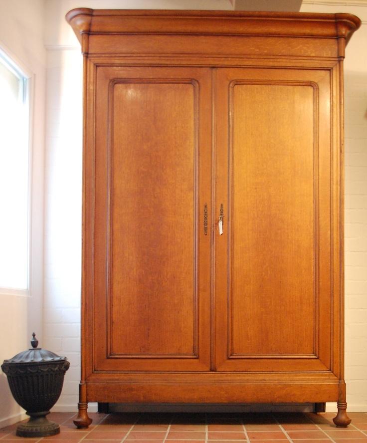 66 beste afbeeldingen over antieke en brocante kasten op pinterest lodewijk xvi brocante en - Antieke stijl badkamer kast ...