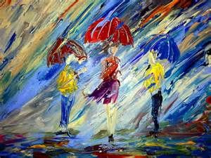 Art of Autism - - Yahoo Image Search Results