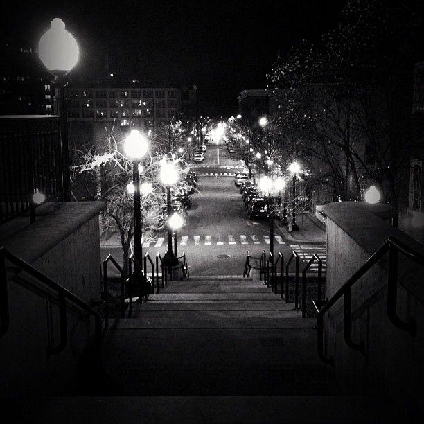 61 Best Images About Bridgeport, CT On Pinterest