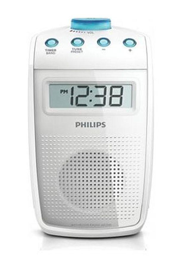 1000+ ideas about badezimmer radio on pinterest | naturschiefer