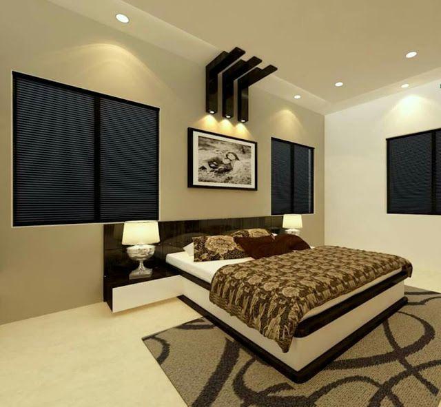 Interior Design Ideas Indian Style Homes Best Interior Design