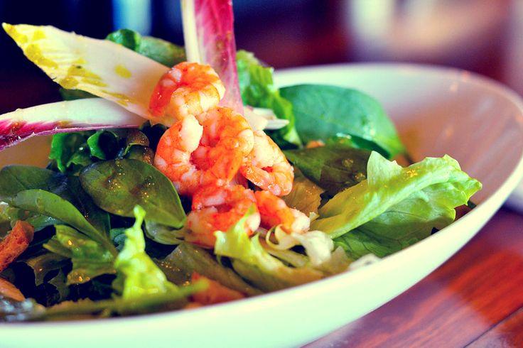 Prueba nuestra dieta de 1200 calorías por día, con un menú de 7 días para bajar de peso en poco tiempo.