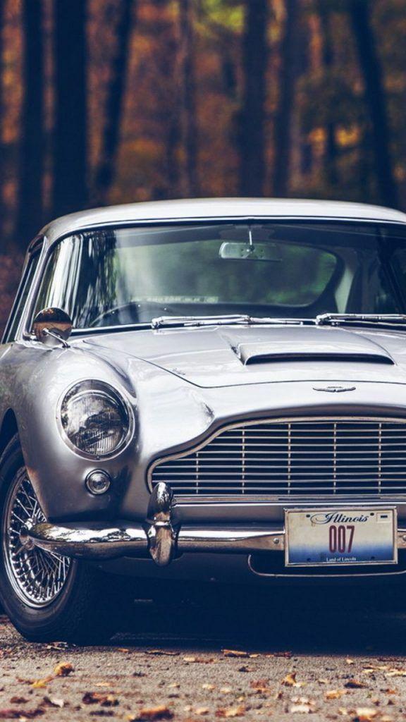 Fondos De Pantalla De Coches Clasicos Aston Martin Db5 Aston Martin Aston Martin Cars