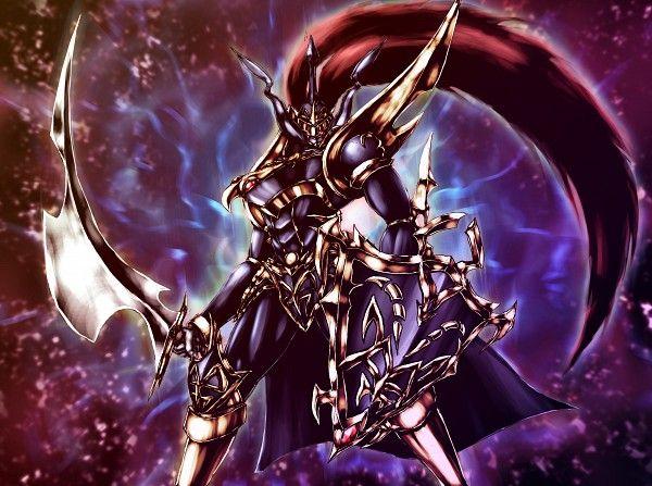 Black Luster Soldier 3763x2801 1 613 Kb Yugioh Yugioh Monsters Dragon Armor
