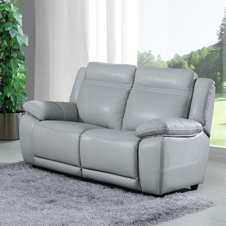 les 17 meilleures images du tableau canape relax sur pinterest. Black Bedroom Furniture Sets. Home Design Ideas