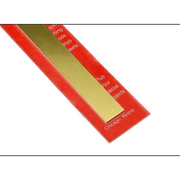 Went brass strip supplier hot