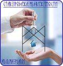 Став Продажа Недвижимости от Йелены Рейли