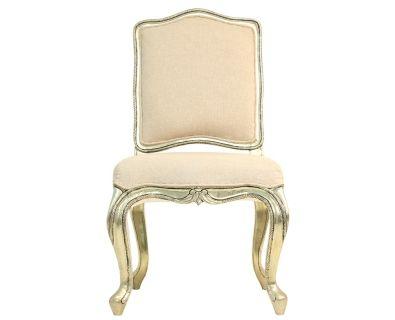 Regency Dining Chair