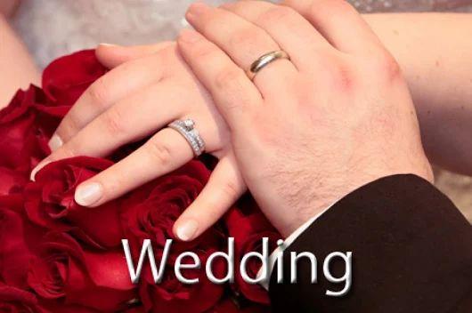 Sewa Organ Tunggal | Three S Wedding Entertainment