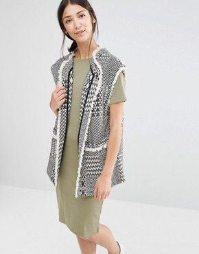ASOS Outlet   Cheap Coats & Jackets   Women's Cheap Jackets