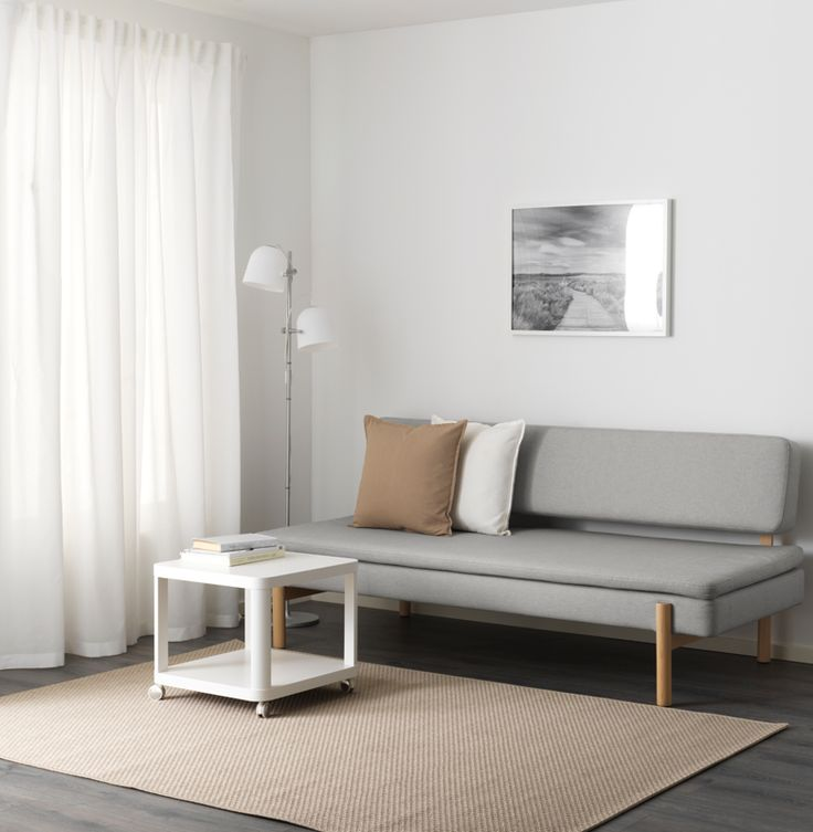 IKEA's YPPERLIG collection (HAY collaboration)