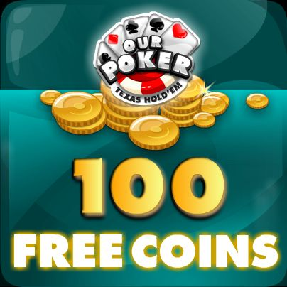 Our Poker ---> http://apps.facebook.com/our-poker