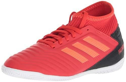 6594e7cb7c168 Adidas Kids  Predator 19.3 Indoor Adidas  fashion  clothing  shoes   accessories  mensshoes  athleticshoes (ebay link)