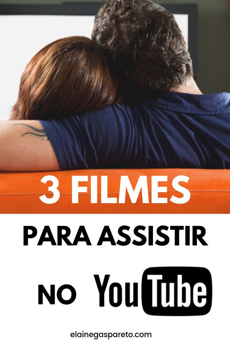 3 Filmes Romanticos Para Ver De Graca No Youtube Filmes Romanticos Filmes Melhores Filmes Romanticos Netflix