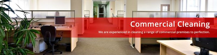 #Activa #Cleaning provides #commercial #office #cleaning #services #Melbourne at affordable rates.  FOR MORE DETAILS CONTACT US NOW!! 0410 036 200
